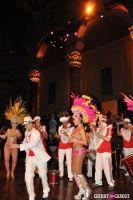 The Princes Ball: A Mardi Gras Masquerade Gala #199