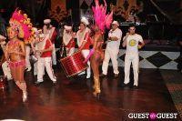 The Princes Ball: A Mardi Gras Masquerade Gala #202