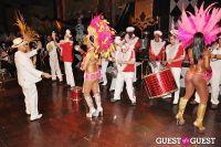 The Princes Ball: A Mardi Gras Masquerade Gala #203