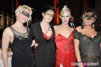 The Princes Ball: A Mardi Gras Masquerade Gala #204