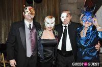 The Princes Ball: A Mardi Gras Masquerade Gala #205