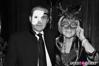 The Princes Ball: A Mardi Gras Masquerade Gala #206