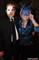 The Princes Ball: A Mardi Gras Masquerade Gala #207