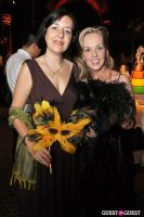 The Princes Ball: A Mardi Gras Masquerade Gala #211