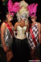 The Princes Ball: A Mardi Gras Masquerade Gala #214