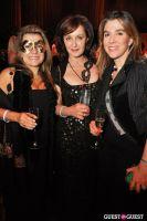 The Princes Ball: A Mardi Gras Masquerade Gala #218
