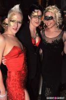 The Princes Ball: A Mardi Gras Masquerade Gala #226