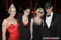 The Princes Ball: A Mardi Gras Masquerade Gala #229