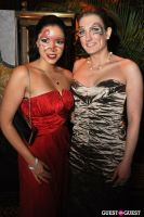 The Princes Ball: A Mardi Gras Masquerade Gala #230