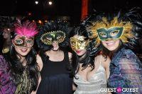 The Princes Ball: A Mardi Gras Masquerade Gala #231
