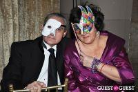 The Princes Ball: A Mardi Gras Masquerade Gala #234