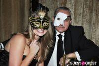 The Princes Ball: A Mardi Gras Masquerade Gala #235