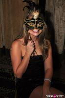 The Princes Ball: A Mardi Gras Masquerade Gala #236