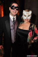 The Princes Ball: A Mardi Gras Masquerade Gala #237