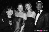 The Princes Ball: A Mardi Gras Masquerade Gala #239