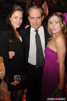 The Princes Ball: A Mardi Gras Masquerade Gala #241