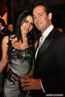The Princes Ball: A Mardi Gras Masquerade Gala #242