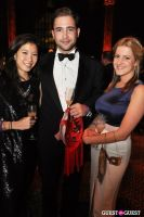 The Princes Ball: A Mardi Gras Masquerade Gala #243