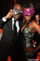 The Princes Ball: A Mardi Gras Masquerade Gala #244