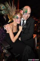 The Princes Ball: A Mardi Gras Masquerade Gala #245