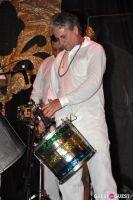 The Princes Ball: A Mardi Gras Masquerade Gala #248