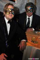 The Princes Ball: A Mardi Gras Masquerade Gala #252
