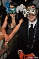 The Princes Ball: A Mardi Gras Masquerade Gala #253