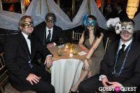 The Princes Ball: A Mardi Gras Masquerade Gala #254
