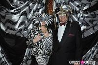 The Princes Ball: A Mardi Gras Masquerade Gala #255