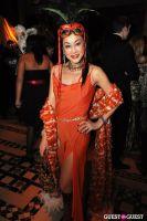 The Princes Ball: A Mardi Gras Masquerade Gala #258