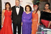 The Princes Ball: A Mardi Gras Masquerade Gala #261