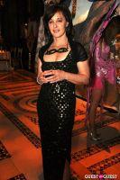 The Princes Ball: A Mardi Gras Masquerade Gala #262