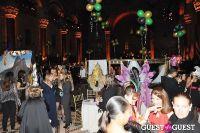 The Princes Ball: A Mardi Gras Masquerade Gala #264