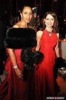 The Princes Ball: A Mardi Gras Masquerade Gala #265