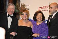 The Princes Ball: A Mardi Gras Masquerade Gala #267