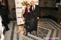 The Princes Ball: A Mardi Gras Masquerade Gala #270