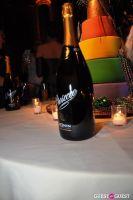 The Princes Ball: A Mardi Gras Masquerade Gala #271