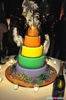 The Princes Ball: A Mardi Gras Masquerade Gala #273