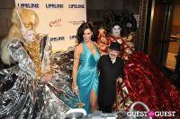 The Princes Ball: A Mardi Gras Masquerade Gala #274