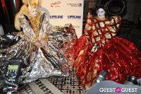 The Princes Ball: A Mardi Gras Masquerade Gala #276