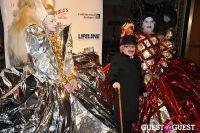 The Princes Ball: A Mardi Gras Masquerade Gala #277