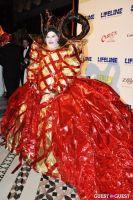 The Princes Ball: A Mardi Gras Masquerade Gala #280