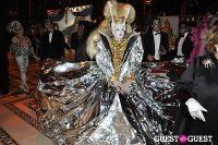 The Princes Ball: A Mardi Gras Masquerade Gala #283