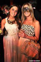 The Princes Ball: A Mardi Gras Masquerade Gala #286
