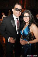 The Princes Ball: A Mardi Gras Masquerade Gala #287