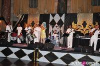 The Princes Ball: A Mardi Gras Masquerade Gala #289