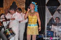 The Princes Ball: A Mardi Gras Masquerade Gala #290