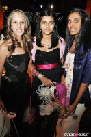 The Princes Ball: A Mardi Gras Masquerade Gala #291