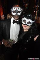 The Princes Ball: A Mardi Gras Masquerade Gala #292