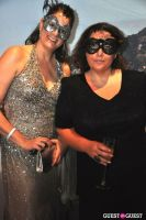 The Princes Ball: A Mardi Gras Masquerade Gala #297